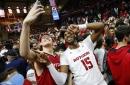 Super Tuesday Big Ten Recap: Rutgers Beats Maryland