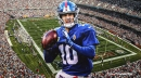 Reporter suggests no truth to Eli Manning to the Bears rumors