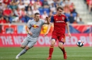 The Other Guys: Real Salt Lake
