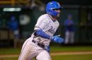 UCLA Baseball Tops #5 Vanderbilt, 3-2; Will Face TCU This Afternoon