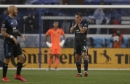 Questions start after Earthquakes fall flat against Minnesota United
