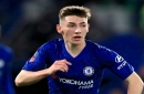 Chelsea vs Everton predicted line-ups: Team news ahead of Premier League fixture today