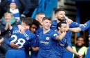 Chelsea vs Everton result: Frank Lampard's side run riot at Stamford Bridge to dismantle abject visitors