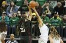 Game Thread: #1 Oregon Ducks vs #3 Stanford Cardinal