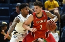 Oregon State Basketball: Utah Utes Preview (Pac-12 Tournament First Round)