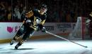 Pittsburgh Penguins Nick Bjugstad Out Week To Week