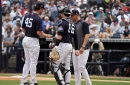 Ninth-inning home run bests Yankees in 4-2 loss to Blue Jays