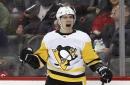 Evgeni Malkin, secondary scoring lead Penguins past Devils
