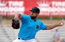 Our Noticias, 3/11/20: Fish keep rolling, roster trimmed down