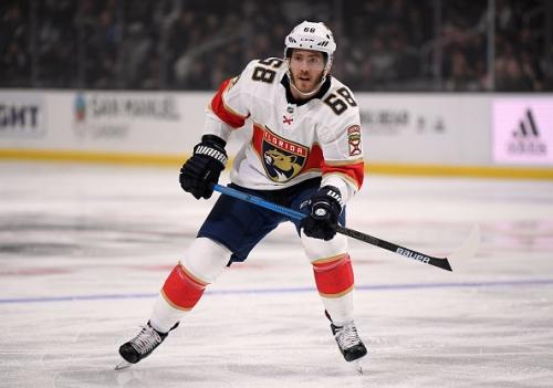 NHL Rumours: Buffalo Sabres, New York Rangers and Ottawa Senators