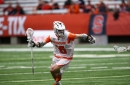 Syracuse MLAX will face Rutgers without spectators present