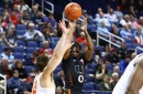 Canes Hoops: Loss in Confrence Tournament Ends Season