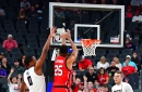 Utes drop heartbreaker to Oregon State in 1st round of Pac-12 Tournament