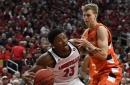 #FakeNunes previews Syracuse vs Louisville