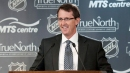 Winnipeg Jets owner announces compensation plan for part-time employees