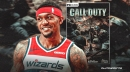 Bradley Beal's shocking admission about his Call of Duty Skills during NBA hiatus