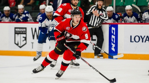Pain of halted hockey seasons in Ottawa extends far beyond Senators