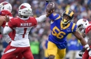 2020 NFL free agency: 4 lower-tier EDGE players who could interest the Giants