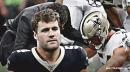 New Orleans agrees to deal with Kiko Alonso