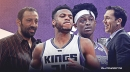 Kings suspend operations at facility until further notice