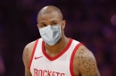 COVID-19 says P.J. Tucker is its most difficult matchup