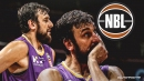 Andrew Bogut 'embarrassed' by NBL's handling of canceled final