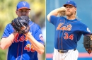 Mets' biggest strength was halted by coronavirus