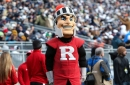 Official 2020-'21 Rutgers Scarlet Knights Basketball Schedule