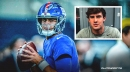 Giants' Daniel Jones releases statement on coronavirus pandemic