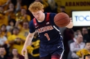 NBA mock draft: Nico Mannion among point guard options for Phoenix Suns in 2020 NBA draft