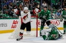 Arizona Coyotes Desperately Need to Re-sign Taylor Hall