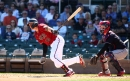 Arizona Diamondbacks' Nick Ahmed among 'more underrated players' in MLB