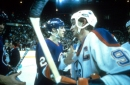 Today in Hockey History: New York Islanders Mike Bossy Ties Fastest Start to Game
