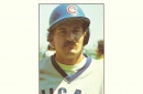 Today's obscure Cub: Ron Dunn