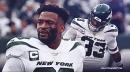Jets star Jamal Adams receives roster bonus from New York