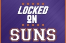 Locked On Suns Monday: Talking possible Suns free agent targets and classic films