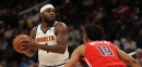 NBA Rumors: Paul Millsap Could Team Up With Devin Booker & DeAndre Ayton In 2020 Free Agency