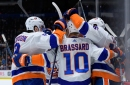 What Went Wrong for the New York Islanders Season
