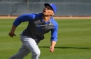 MLB Top 10 Right Now: Dodgers' Mookie Betts Ranked Top Right Fielder By The Shredder For 2020 Season