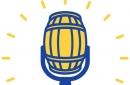 Milwaukee's Tailgate Podcast: FTC (AATC)