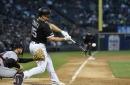 White Sox Truncated Spring All-Stars