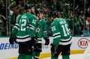 Examining if the 2019-20 Dallas Stars Were in Playoff Trouble