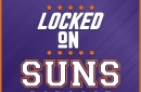 Locked On Suns Tuesday: Olympics postponed, possible new NBA schedule, plus a local COVID-19 relief fund with Dave King