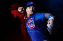 The simulated Cubs 2020 season and you