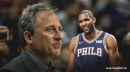 Sixers news: Philadelphia ownership changes course, no longer reducing staff salary