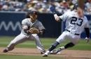 Kurtenbach: Can baseball reinvent itself amid crisis?