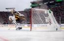 NHL Rumours: Boston Bruins, Edmonton Oilers, and New York Islanders