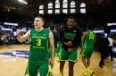 Quack Fix 3-25-20: Basketball Blues