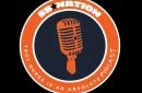 TNIAAP: Syracuse basketball schedule/Beer Bracket