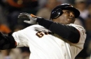 On this day: Barry Bonds leaves Giants camp to rehab troublesome knee